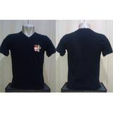Camisa Italia 1934 - Camisas de Futebol no Mercado Livre Brasil ec3308f0604b9
