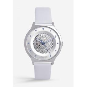 e042a83811d Reloj Gucci Dama 1600 - Joyas y Relojes en Mercado Libre México