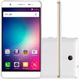 Smartphone Crd 4g Lte Gtia 1 Año Android - Envio Gratis!