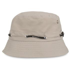 Sombrero Hombre Verano - Vestuario y Calzado en Mercado Libre Chile fa086da37d4