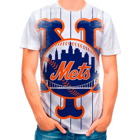 Camisa Estampa New York Feminina - Calçados 74dcd97c59f