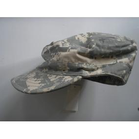 Gorra Patrol Corte Militar Talla - Ropa y Accesorios en Mercado ... 90a2154aca1