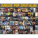 Juegos Psp En Mercado Libre Argentina