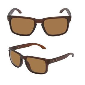 5bb8e1ffceb14 Oculo Sol Barato Masculino Quadrado - Calçados, Roupas e Bolsas no ...