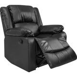 Sillon Sofa Reclinable Poltrona Butaca 3 Posiciones 8231