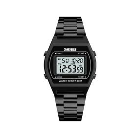 Relógio Skmei 1328 Masculino Esportivo Digital Fréte Gráts