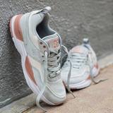 Zapatillas Dc Shoes Tribeka Mujer Nuevas Y Originales