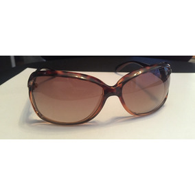 Oculos Marc Jacobs Usado De Sol - Óculos, Usado no Mercado Livre Brasil 886583553a