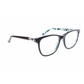 2100d1a37 Kit 20 Un Oculos Atacado Acetato Masculino Feminino Oticas