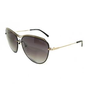 405563515c728 Oculos Ocean Pacific De Sol - Óculos no Mercado Livre Brasil