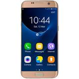 Celular Vak S7 Edge Android 8gb Hd 5