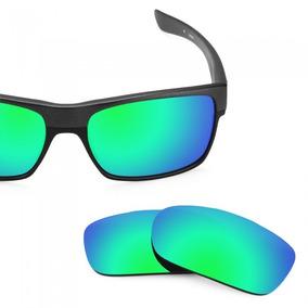 Lentes De Reposicao Oakley Two Face Sol - Óculos no Mercado Livre Brasil de7f7ccbda