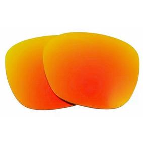 Oculos Do Mc Gui Oakley - Óculos Laranja no Mercado Livre Brasil 58f4a6a3bf