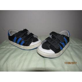 Zapatos Adidas Para Ninos - Zapatos Adidas e154b59ab4602
