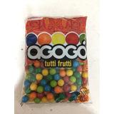 Chicle Bolita Agogo X345grs - Oferta En Sweet Market
