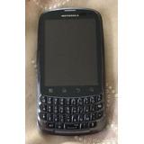 Nextel Motorola Master Xt605 Envio Gratis