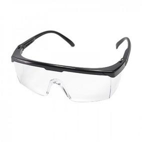 Oculos Jaguar Kalipso Incolor Amarelo - Óculos no Mercado Livre Brasil 9fa0ce7722