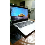 Notebook Lenovo I7-8550 - 8gb Ddr4