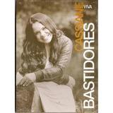 Cassiane Viva Bastidores - Dvd Gospel