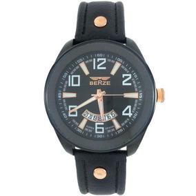 42a5411b35e Relogio Berze - Relógios De Pulso no Mercado Livre Brasil