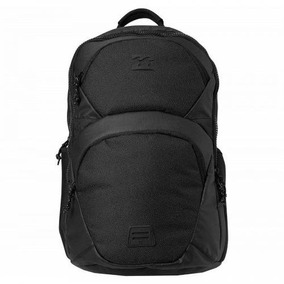 Mochila Billabong Command Surf Pack