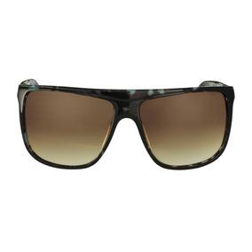 575e1bea27a37 Óculos Absurda Tijuca Marrom Madeira - Óculos no Mercado Livre Brasil