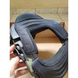 Protetor De Pescoço - Leatt Brace Moto Gpx