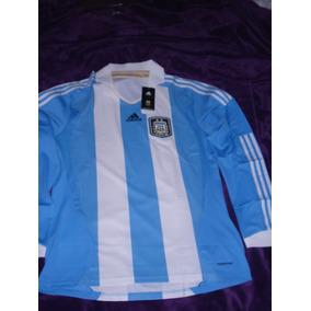 Ventas De Camisetas De Futbol - Camisetas de Selecciones en Mercado ... fe901add3ad78