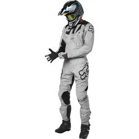 Fox 360 - Indumentaria y Calzado para Motos en Mercado Libre Argentina 04934757e93