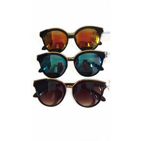 Oculos De Sol Feminino 2017 Outras Marcas - Óculos De Sol no Mercado ... 205c92c130