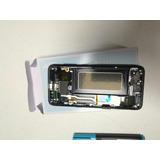 Pantalla S8,s8 Plus,note 8 Originales De Samsung Cosmos