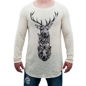 f2f94eda41 Camisetas Masculino Parana Cruzeiro Do Oeste - Camisetas e Blusas no ...