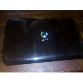 Tablet Quo 7