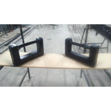Kung Fu Stone Lock 20 Kg, Treino De Força E Agilidade