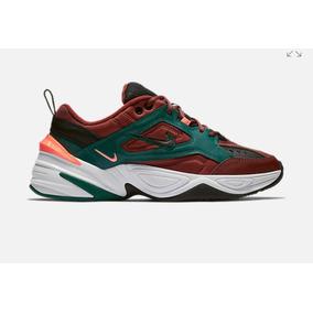 save off d6300 c8c16 Nike M2k Tekno Tienda Usa