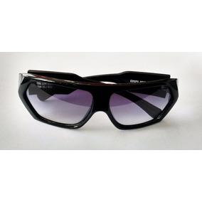 649864d8eb13d Óculos Evoke Amplidiamond - Óculos no Mercado Livre Brasil