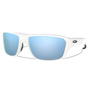 Oculos Masculino - Óculos De Sol Oakley Com lente polarizada em Rio ... f2f3b6657b