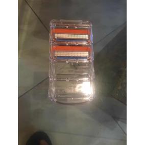 Repuestos Afeitadora Gillette Fusion - Afeitadoras Eléctricas en ... 5c8152970b80