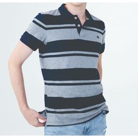 87e2bda9a3 Camisas Polo De Bolinha - Camisa Manga Curta Masculinas em Minas ...