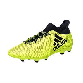 efbde1566ebc6 Tacos De Futbol Brava Soccer - Zapatos Deportivos en Mercado Libre ...