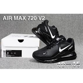Nike Air Max Moto V - Tenis Nike para Hombre en Mercado Libre Colombia 64db97324eb
