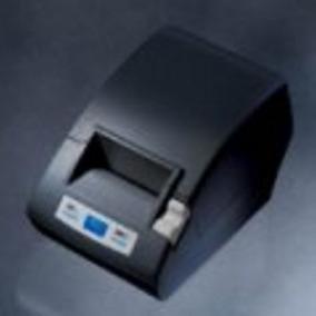 Citizen America Ct-s280rsu-bk Serie Ct-s280 Impresora Térmic d8ca7693b96