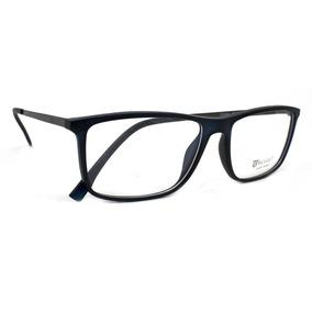 Oculos De Sol Bulget Bg 9064 Grau Sao Paulo Zona Norte - Óculos no ... 76d2291b98