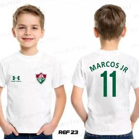 Camisetas Personalizadas Com O Mes De Março - Camisetas e Blusas no ... a26cccca472