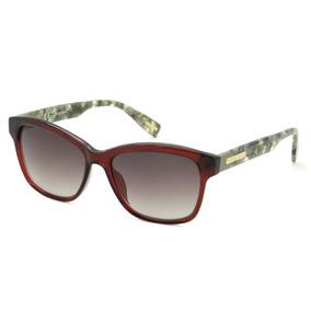 83f6f0a297df4 Oculos De Sol Victor Hugo - Óculos De Sol no Mercado Livre Brasil