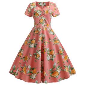 237a85a30 Vestidos Novia Cortos - Vestidos Casuales de Mujer Rosa en Mercado ...