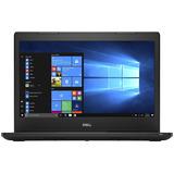 Laptop Dell Core I3 / 14 Pulg. -1 Ter - 4 Ram