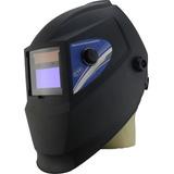 Mascara De Solda Automatica Com Lente 500g + 5brindes
