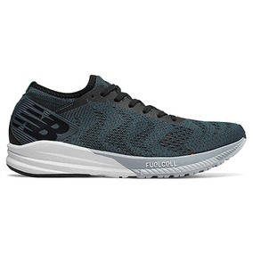Tênis Masculino Fuelcell - New Balance - Original Mficmgr