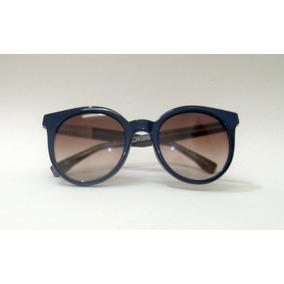 Armação De Oculos Detroit - Óculos no Mercado Livre Brasil 57459a4cfa